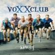 Voxxclub Ziwui
