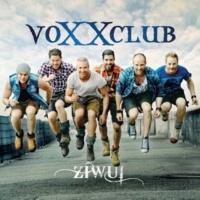 Voxxclub Tanz mit mir