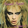 Michael Monroe Not Fakin' It