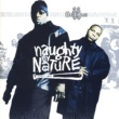 Naughty By Nature Iicons - Clean