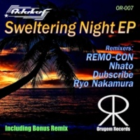adukuf Sweltering Night (REMO-CON Remix)