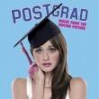 ジム・クラス・ヒーローズ Post Grad (Music From The Motion Picture)
