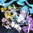VARIOUS ARTISTS EXIT TUENS PRESENTS Vocalospace feat.初音ミク