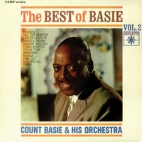 Count Basie And His Orchestra Tickle Toe (1993 Remastered Version)