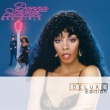 Donna Summer Bad Girls [Deluxe Edition (US Version)]