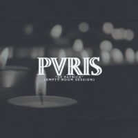 PVRIS St. Patrick (Empty Room Session)