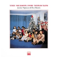 Smokey Robinson & The Miracles Peace On Earth (Good Will Toward Men)