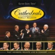 The Cathedrals Cathedrals Family Reunion: Past Members Reunite Live In Concert
