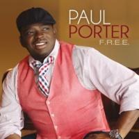 Paul Porter Send Me