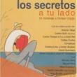 Los Secretos A Tu Lado