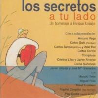 Los Secretos Y No Amanece