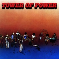 Tower Of Power Clever Girl