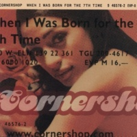 Cornershop Sleep On The Left Side