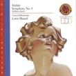 Lorin Maazel マーラー:交響曲第4番ト長調