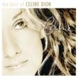 Celine Dion ベリー・ベスト・オブ・セリーヌ・ディオン