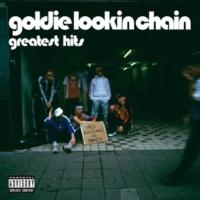 Goldie Lookin Chain Roller Disco