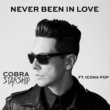 Cobra Starship Never Been In Love (feat. Icona Pop)
