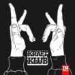 Kraftklub In Schwarz
