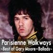 ゲイリー・ムーア パリの散歩道~ベスト・オブ・ゲイリー・ムーア