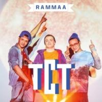 TCT Rammaa