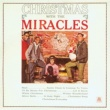 Smokey Robinson/Smokey Robinson & The Miracles Christmas With The Miracles