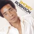Smokey Robinson The Stripped Mixes