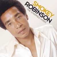Smokey Robinson & The Miracles More Love [Stripped Mix]