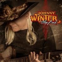 Johnny Winter モジョ・ハンド feat. ジョー・ペリー