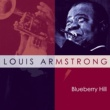 Louis Armstrong Blueberry Hill