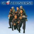Bobby Brown Ghostbusters II