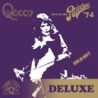 Queen Live At The Rainbow [Deluxe]