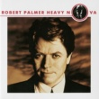 Robert Palmer More Than Ever