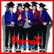 PrizmaX take me (FTW盤)