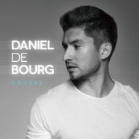 DANIEL DE BOURG STAY WITH ME