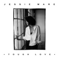 Jessie Ware Kind Of...Sometimes...Maybe