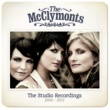 The McClymonts The Studio Recordings 2006-2012