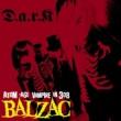 BALZAC D.A.R.K