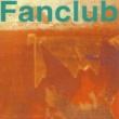 Teenage Fanclub A Catholic Education