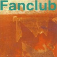 Teenage Fanclub Critical Mass