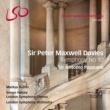 London Symphony Orchestra & Sir Antonio Pappano Symphony No. 10 'Alla ricerca di Borromini', Op. 327: III. Presto