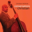 Christian McBride Alone Together