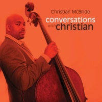 Christian McBride & Roy Hargrove Baubles, Bangles and Beads