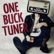 ONE BUCK TUNER Business Rock