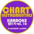Karaoke All Hits All I Do Is Win (In the Style of DJ Khaled, T-Pain, Ludacris, Snoop Dogg & Rick Ross) [Karaoke Instrumental Version]