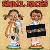 Small Faces High And Happy