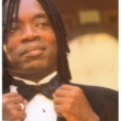 Milton Nascimento Crooner (Com Bonus)