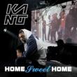 Kano Home Sweet Home