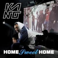 Kano Ghetto Kid (feat. Ghetto)