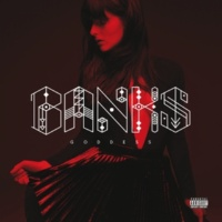 BANKS Before I Ever Met You