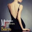 Manhattan Jazz Orchestra Bolero